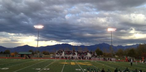 Kearns vs Olympus