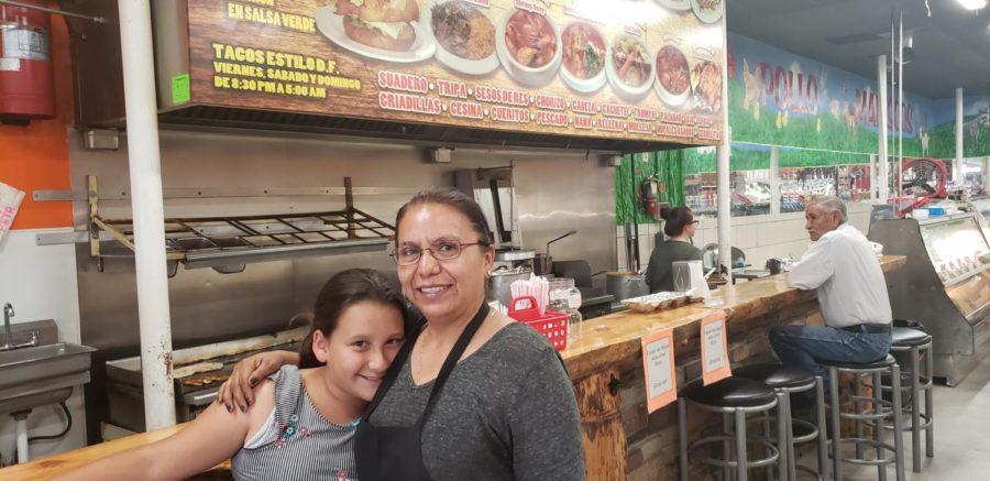 Keeping it Kearns-The truth behind Azteca De Oro