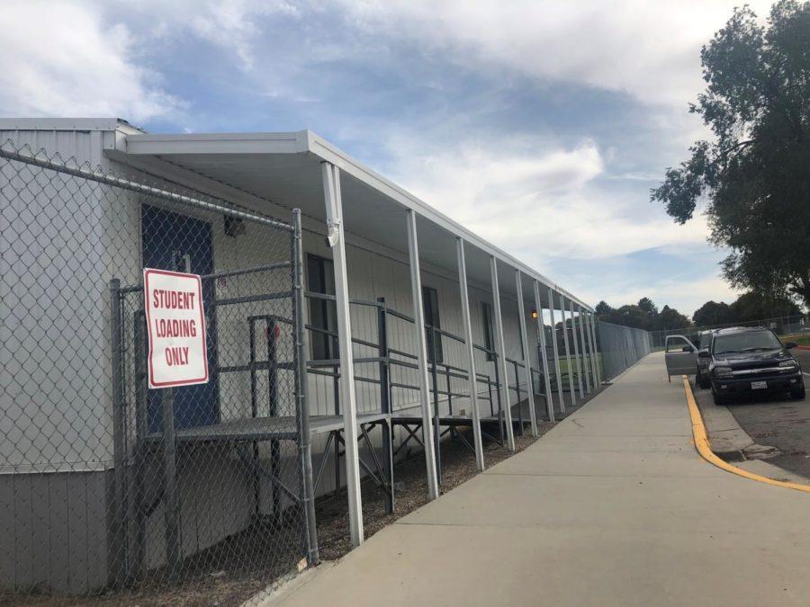 Granite School District Preschool
