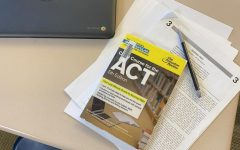 ACT- What Is It and Why Does It Matter?