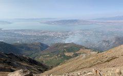 Utah's Worsening Smokey Air